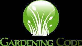 Gardening Code